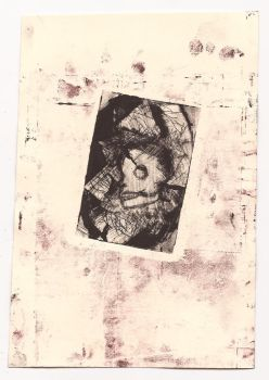 Intaglio plate 3 print 3 by AnimeLover01411
