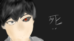 Haise - Tips ples b0ss by Orion-Eyez