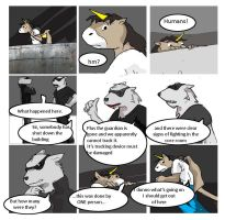 the gian't return page 22 by donworld