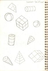 Lesson 1a: Forms Final by LaBonbon