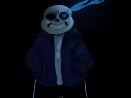 Megalovania by Emipro