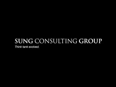 Sung Consulting Group LogoA by hcirtep
