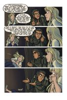 Mias and Elle Chapter1 pg49 by StressedJenny