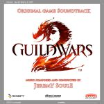 Guild Wars 2 OST Alt. Cover by IvanValladares