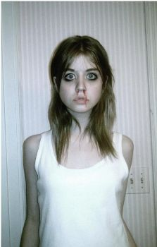 allison harvard by victorianmourning