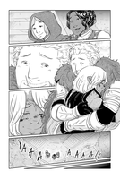 DAI - Victory page 4 by TriaElf9