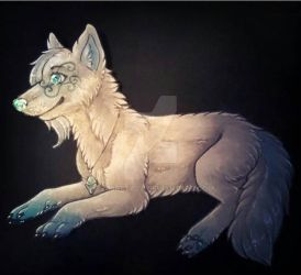 Fullbody badge by Shadettaja