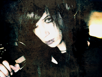 Andy Six Wallpaper 3 by jennyriot