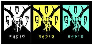 GRIP OF DELUSION RADIO by jeremyfamir