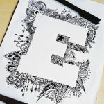zendoodle E by Miss-Chili