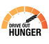 Drive Out Hunger Logo