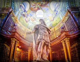 Vienna 55 by calimer00