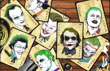 jokerfinalmasterPRINT by ironhed577