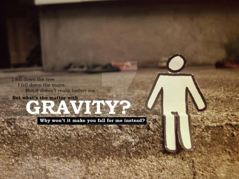 gravity by unexpected-surprise