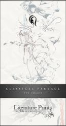 Package - Classical - 2 by resurgere