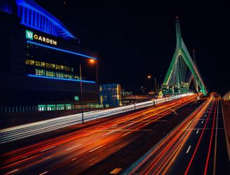 Passing you By by MyLifeThroughTheLens