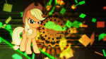 Applejacked by Game-BeatX14