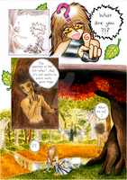 ElysiuM  - page 11. by CeciliaX