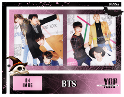 Photopack 4240 // BTS. by xAsianPhotopacks