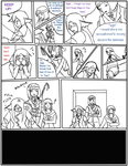 AoH Finals - pg 2 by Aisuryuu