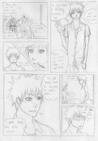 the answer is love pg 10 by ginmushroom