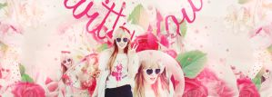 [120815] Cover Scrapbook Wendy by Byunryexol