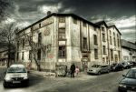 Urban Decay 13 by ghostrider-in-ze-sky