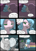 MLP Project 624 by Metal-Kitty