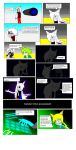 The Grand Athenaeum Chapter 4 part 5 by BioProject04