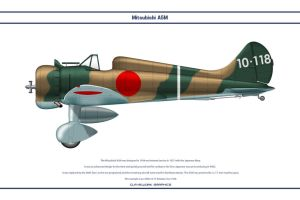 A5M2 15 Kokutai 3 by WS-Clave