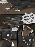 E.O.A.R - Page 87 by PaintedSerenity
