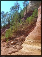 Roussillon - 12 by NfERnOv2