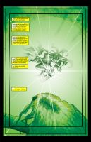 GL Rook Hunters pg.10 by What-the-Gaff