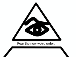 new word order by another-default