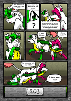 InuKami ch 02 page 17 by InuHoshi