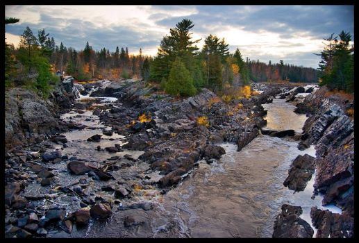 Jay Cooke 1 by Belgarion115