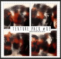 03 | TEXTURE PACK by dariayourlocalidiot