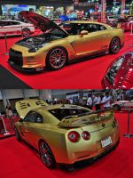 Bangkok Auto Salon 2012 47 by zynos958