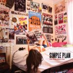 Simple Plan - Get Your Heart On! by soulnex