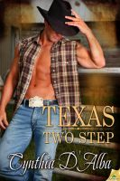 TEXAS TWO STEP by scottcarpenter
