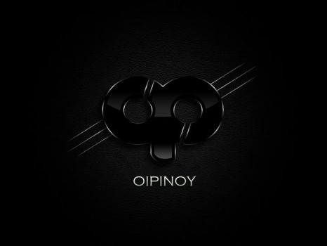 oipinoy by wouwha