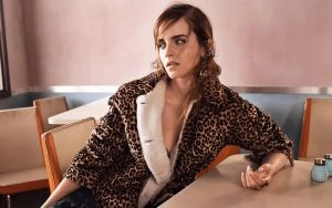 Emma Watson Dazed and Entranced by hypnospects