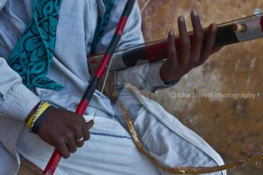 Chikara String Instrument - clicked by Isha Trived by trivediisha