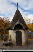 Gruyeres Well 01 by Null-Entity