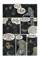 Mias and Elle Chapter1 pg36 by StressedJenny
