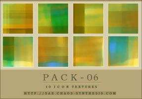Untitled icon Textures 03 by untitled-stock
