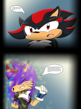 Charlotte Adventure page 14 by Charlotterulesofteam