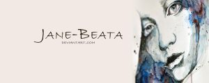 Cover by jane-beata