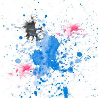 -splatter-brushes.abr by psdeasyprojects