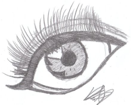 Eye 1 by The-Tooth-Fairy-T-T